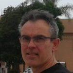 Philippe Herry